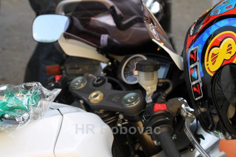 IMG5935-Bikeri