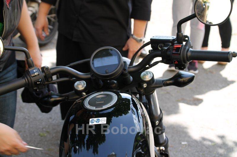 IMG5936-Bikeri