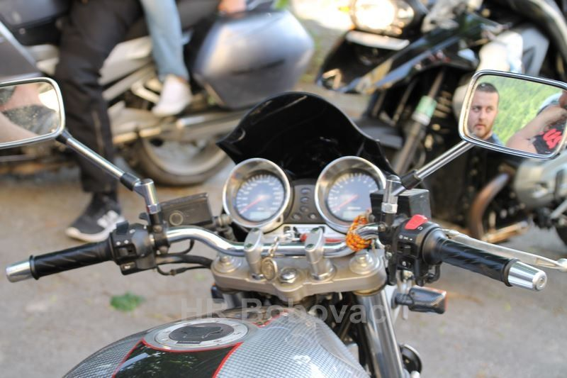 IMG5937-Bikeri