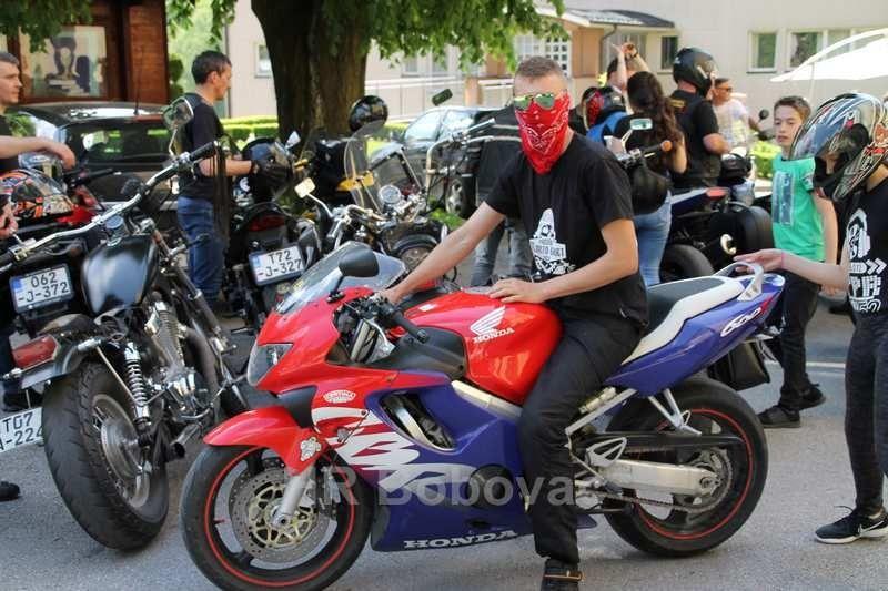 IMG5938-Bikeri