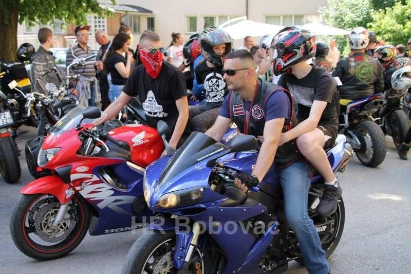 IMG5940-Bikeri