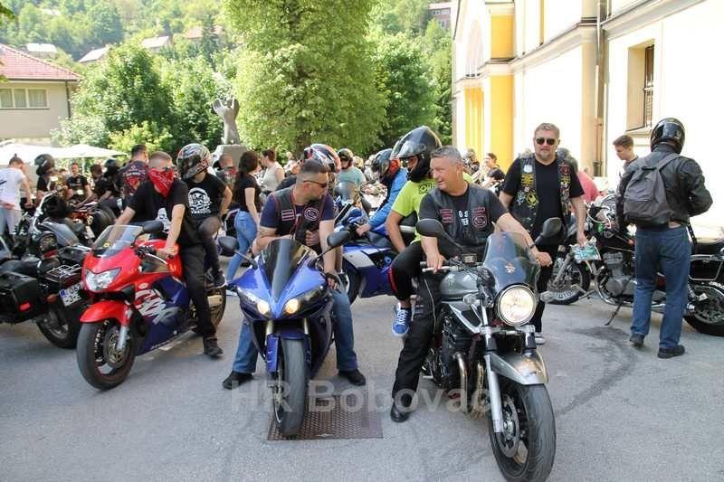 IMG5941-Bikeri