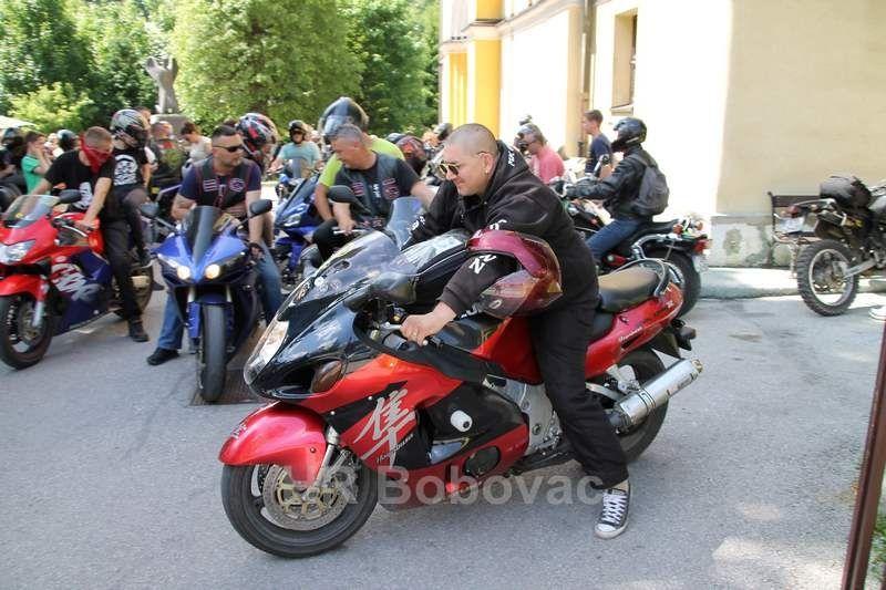IMG5942-Bikeri