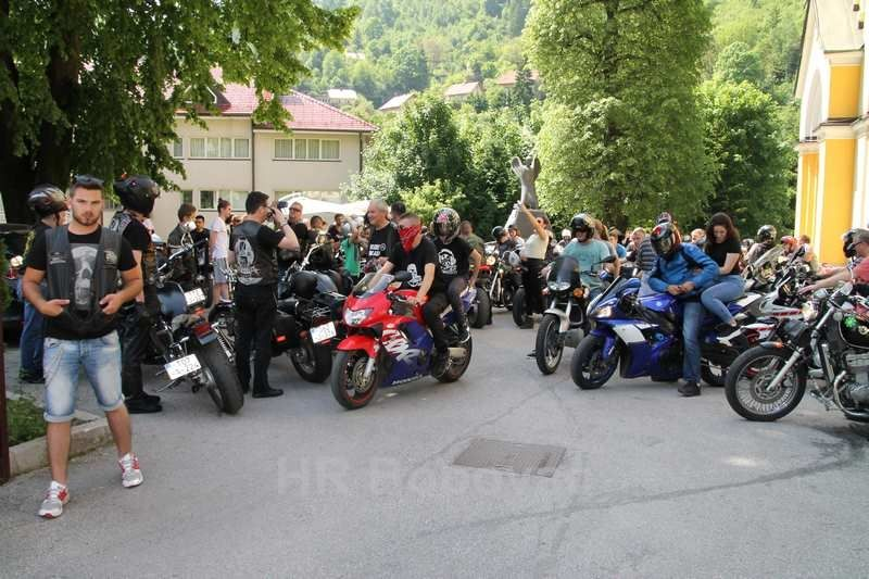 IMG5943-Bikeri