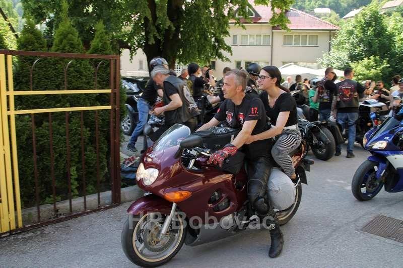 IMG5945-Bikeri