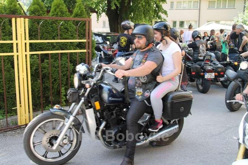 IMG5948-Bikeri