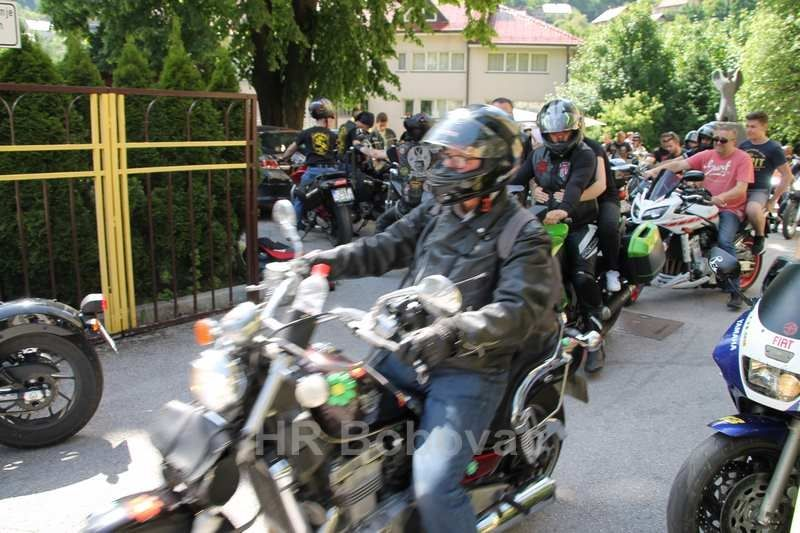 IMG5950-Bikeri