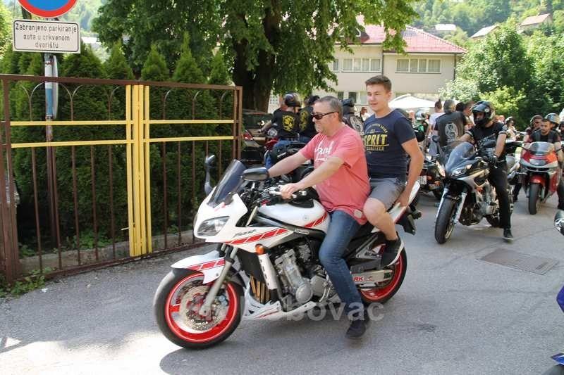 IMG5952-Bikeri