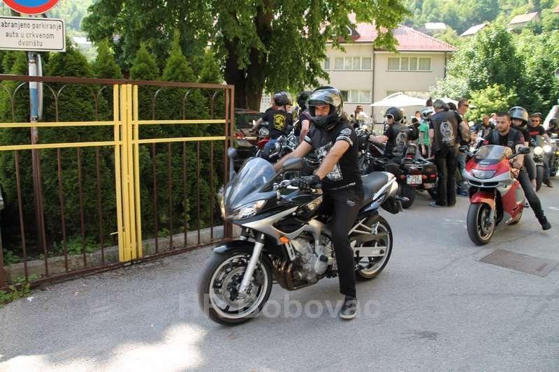 IMG5953-Bikeri