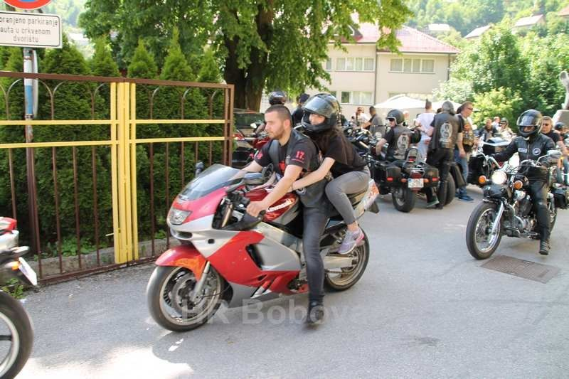 IMG5954-Bikeri
