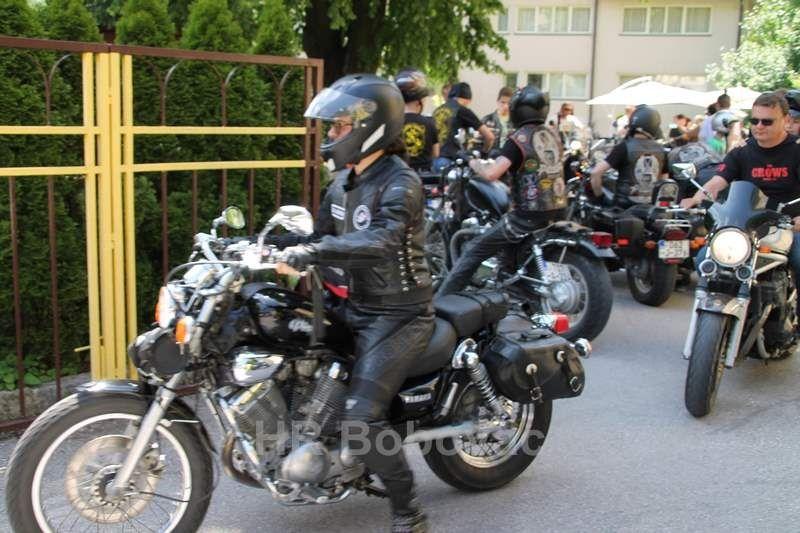 IMG5955-Bikeri
