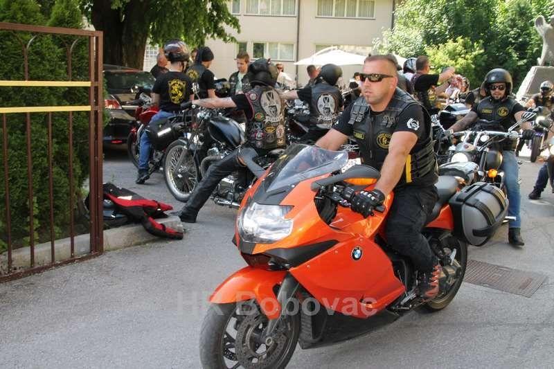 IMG5957-Bikeri