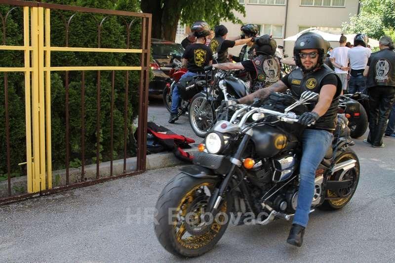 IMG5958-Bikeri