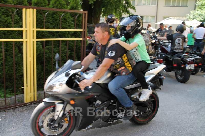 IMG5959-Bikeri