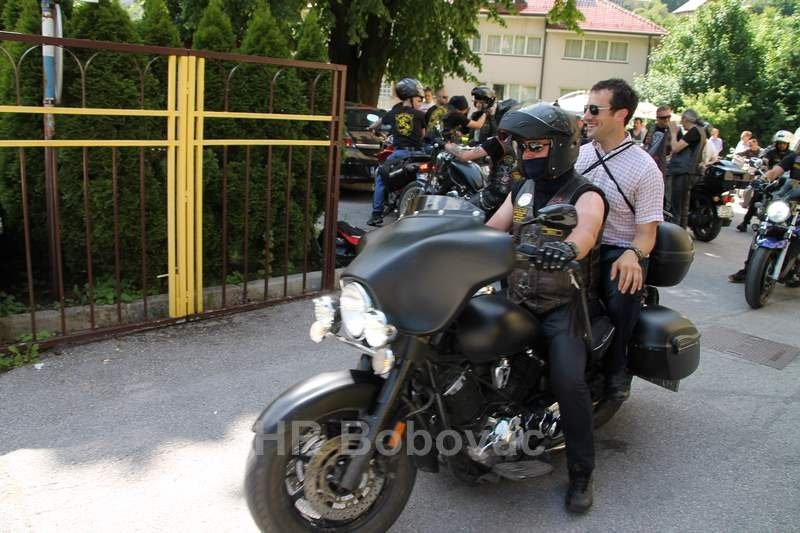 IMG5961-Bikeri