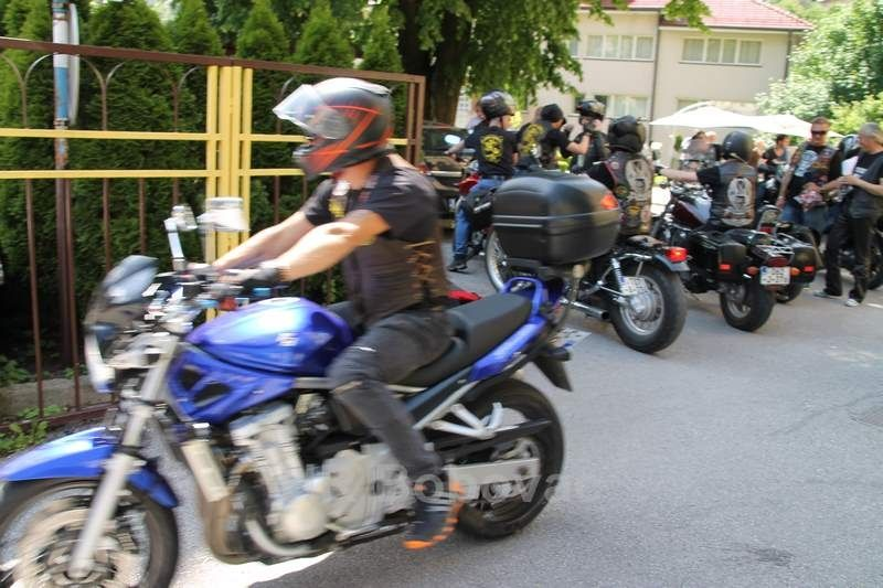 IMG5962-Bikeri
