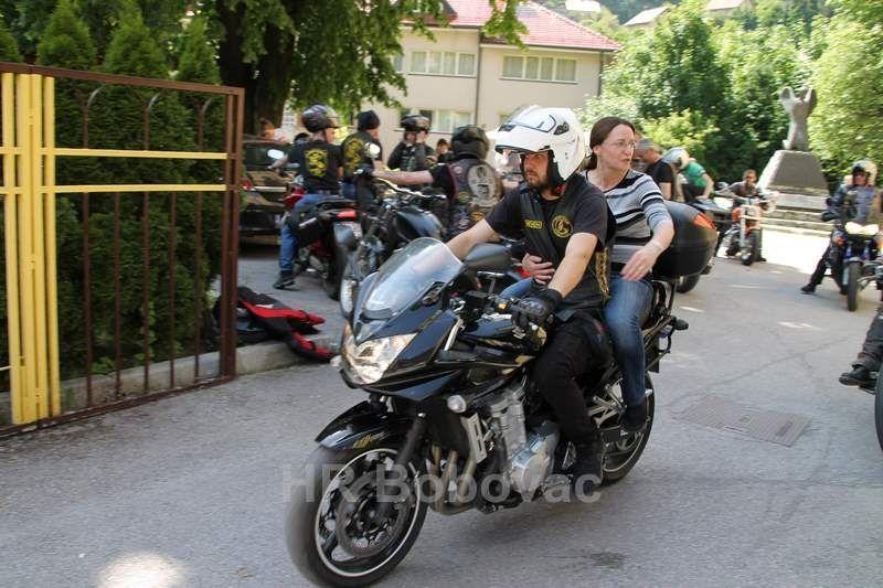 IMG5964-Bikeri
