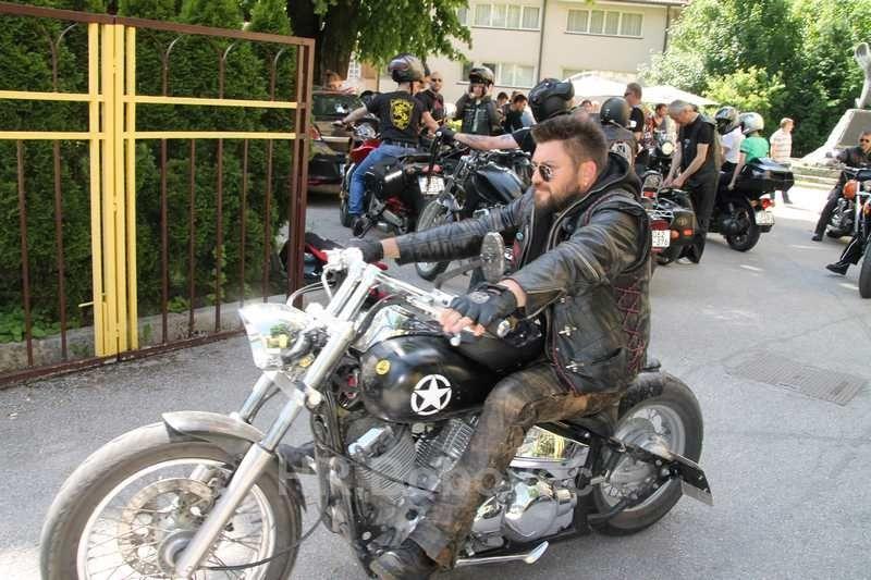 IMG5965-Bikeri