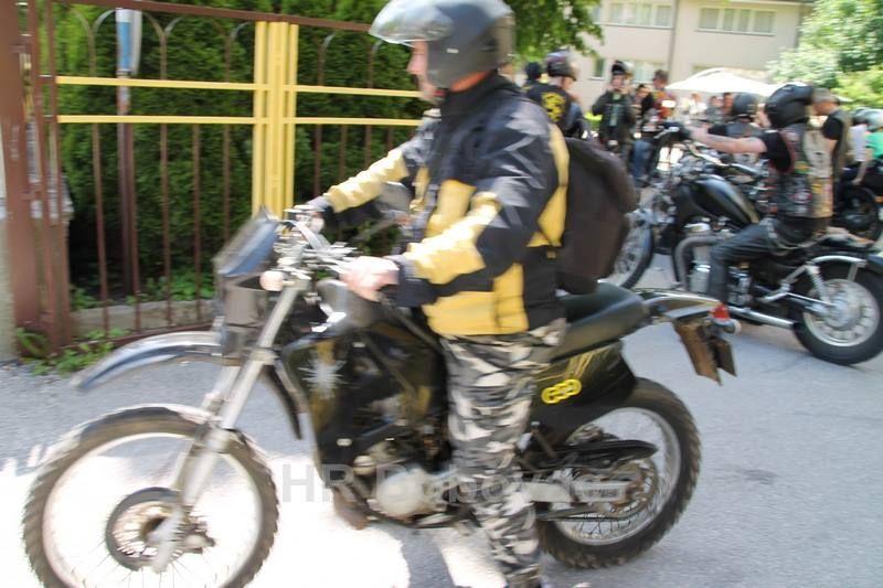 IMG5966-Bikeri