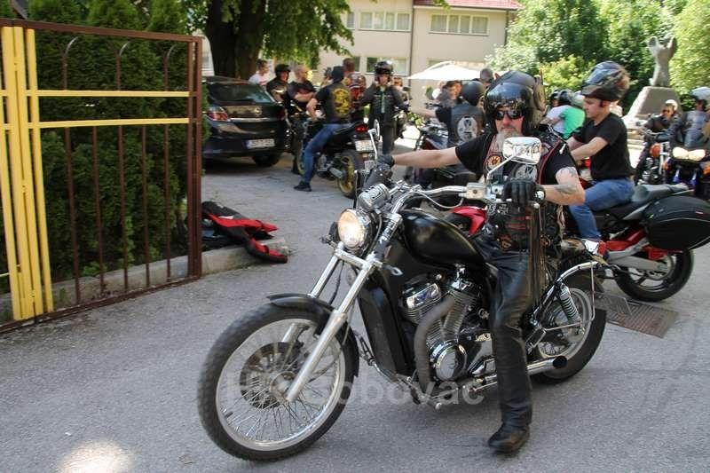 IMG5967-Bikeri