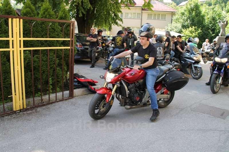 IMG5968-Bikeri