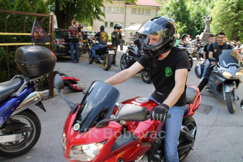 IMG5970-Bikeri