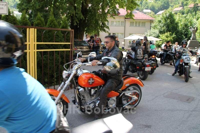 IMG5973-Bikeri