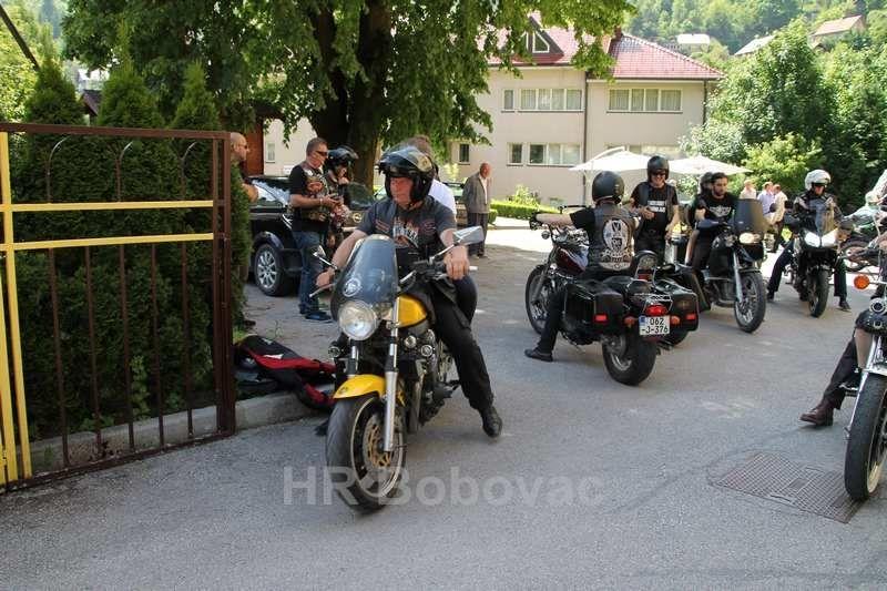 IMG5979-Bikeri