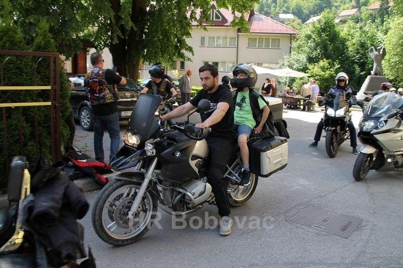 IMG5982-Bikeri
