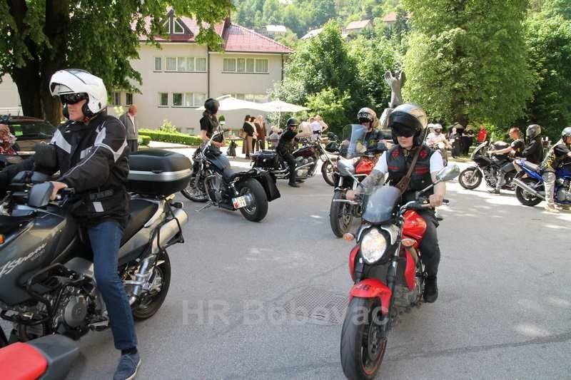 IMG5985-Bikeri