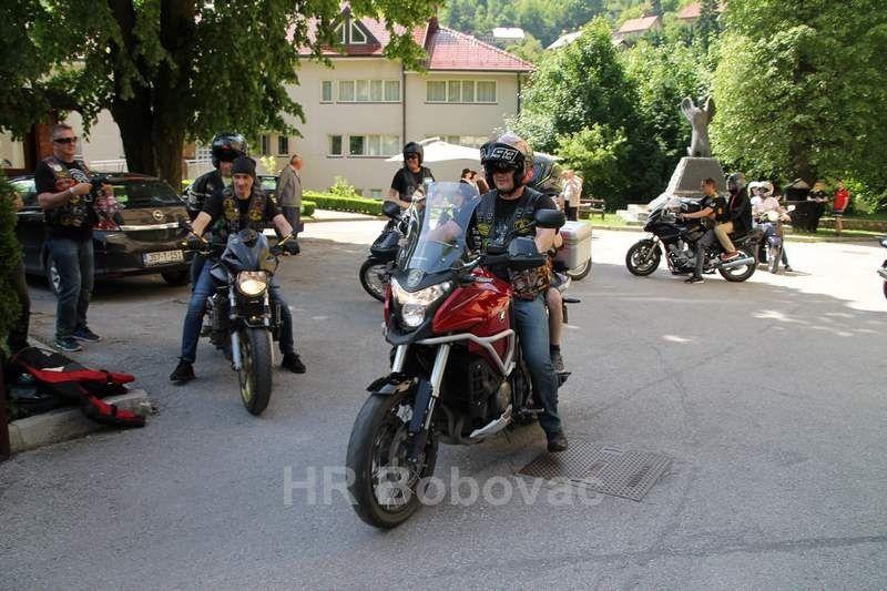 IMG5986-Bikeri