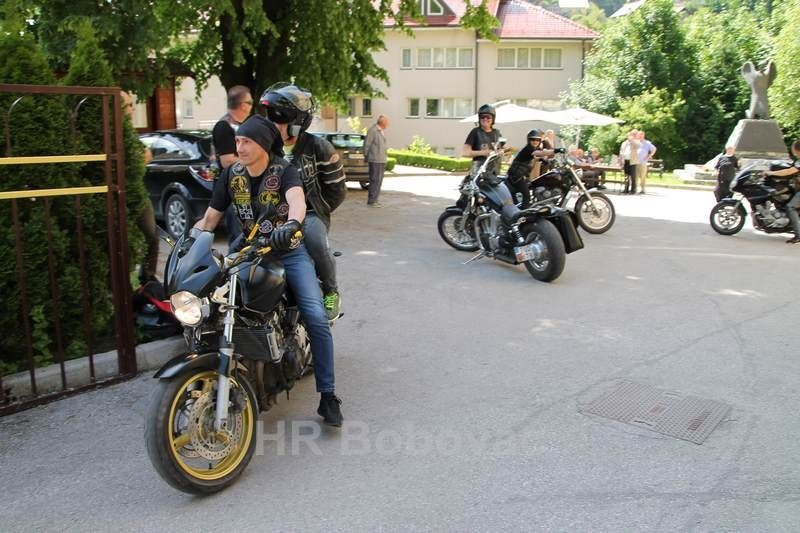 IMG5987-Bikeri