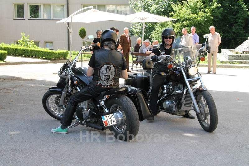 IMG5989-Bikeri