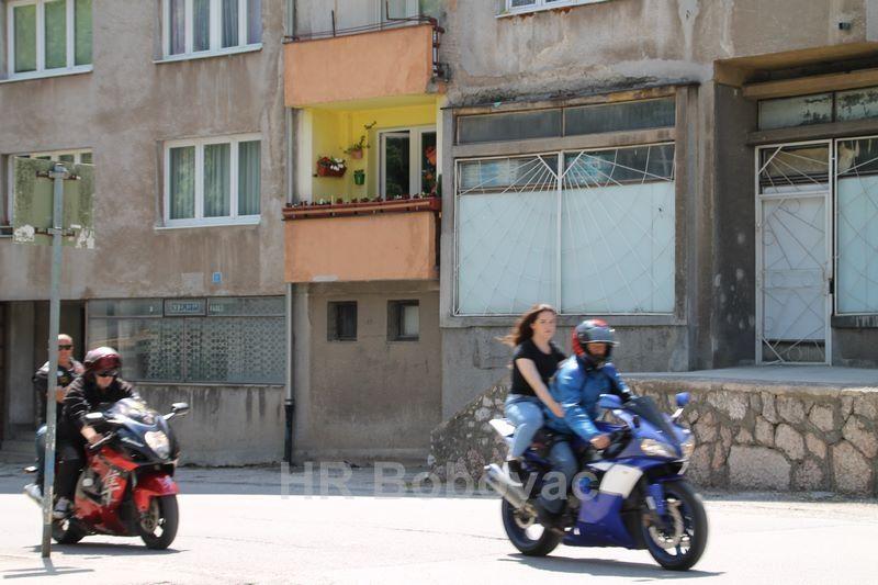 IMG5990-Bikeri
