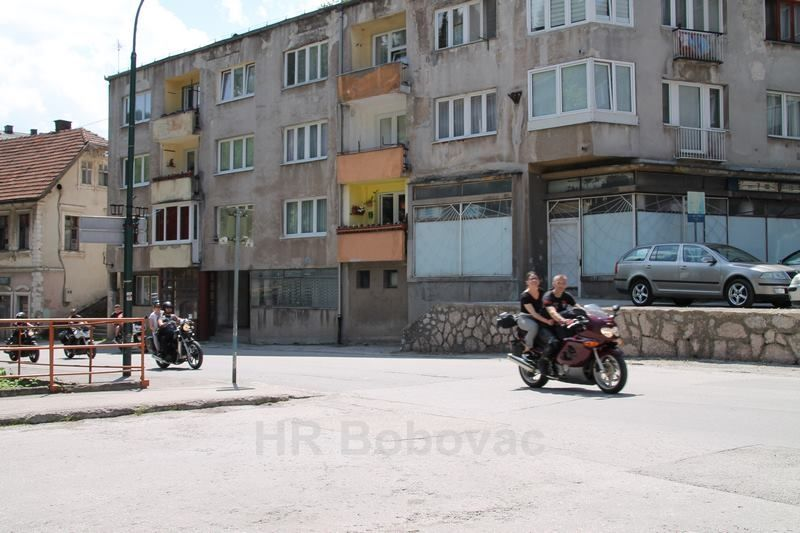 IMG5991-Bikeri