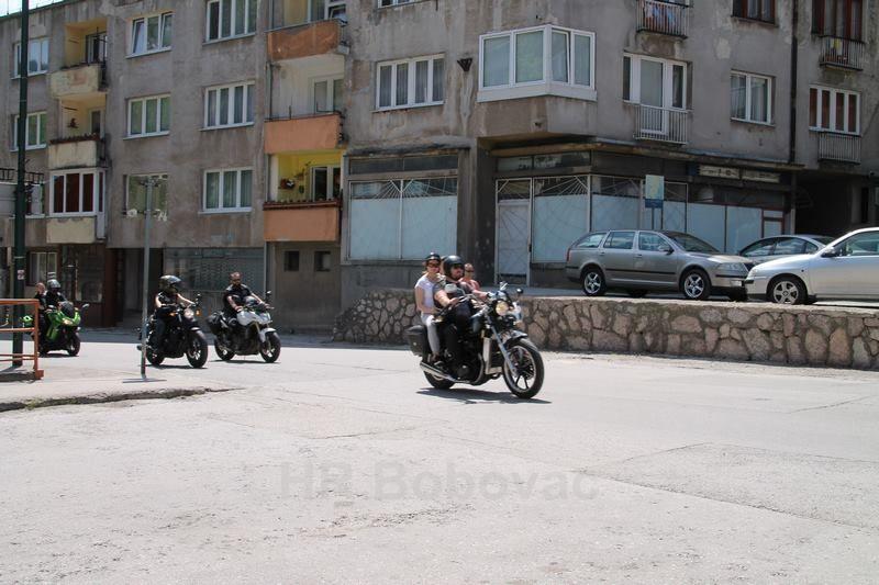 IMG5992-Bikeri