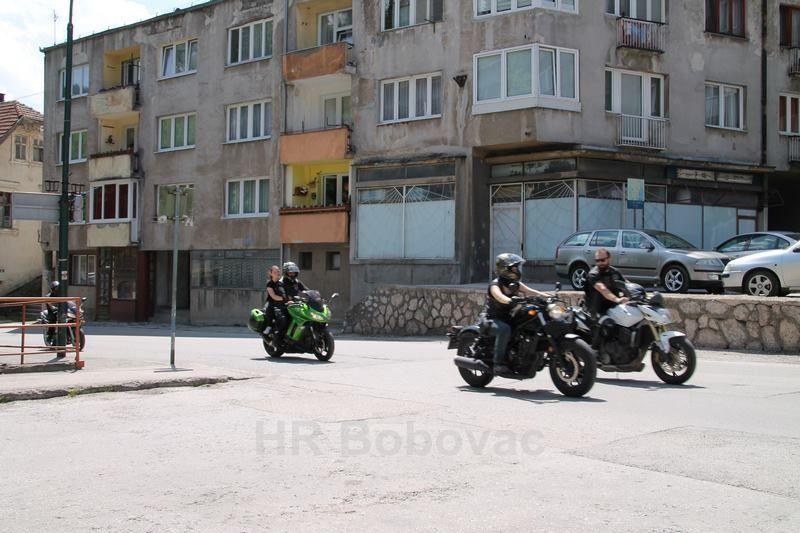 IMG5993-Bikeri