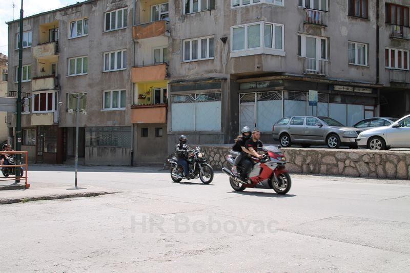IMG5994-Bikeri