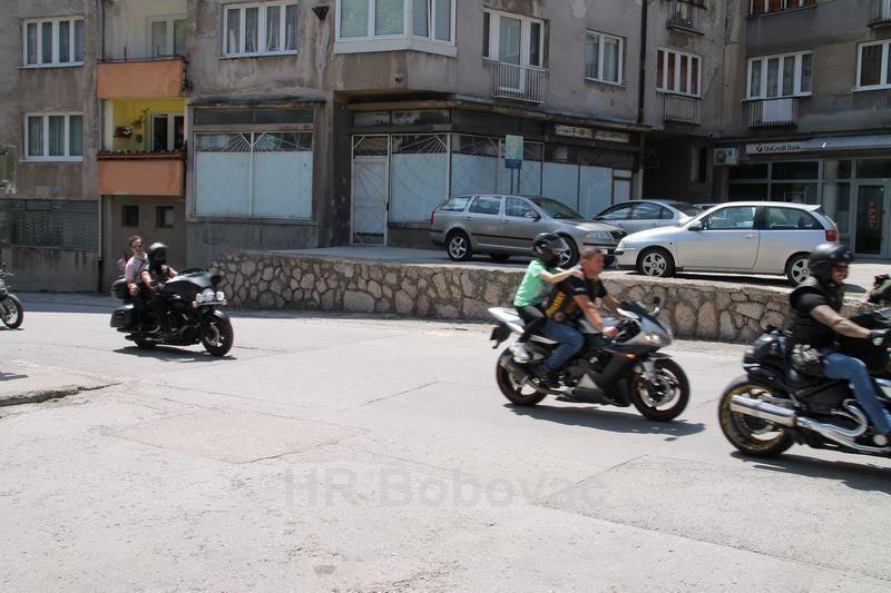 IMG5995-Bikeri