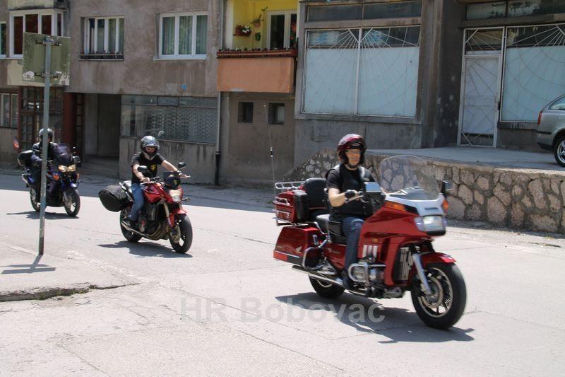 IMG5997-Bikeri