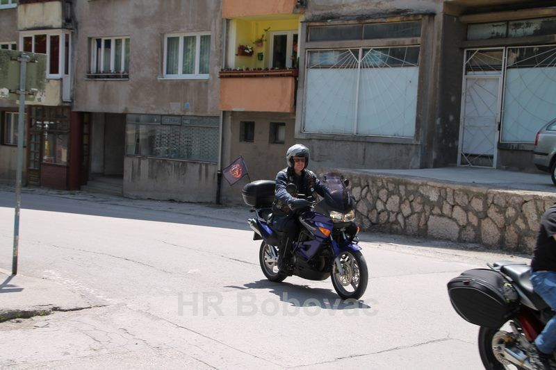 IMG5998-Bikeri