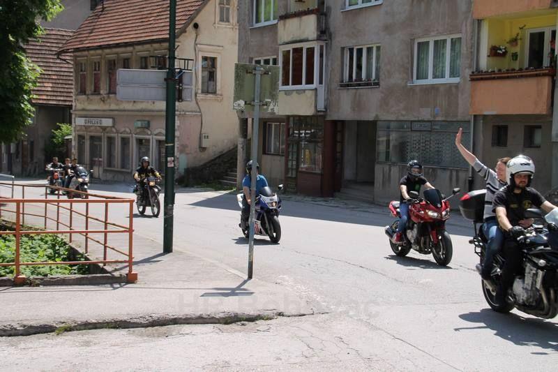 IMG5999-Bikeri