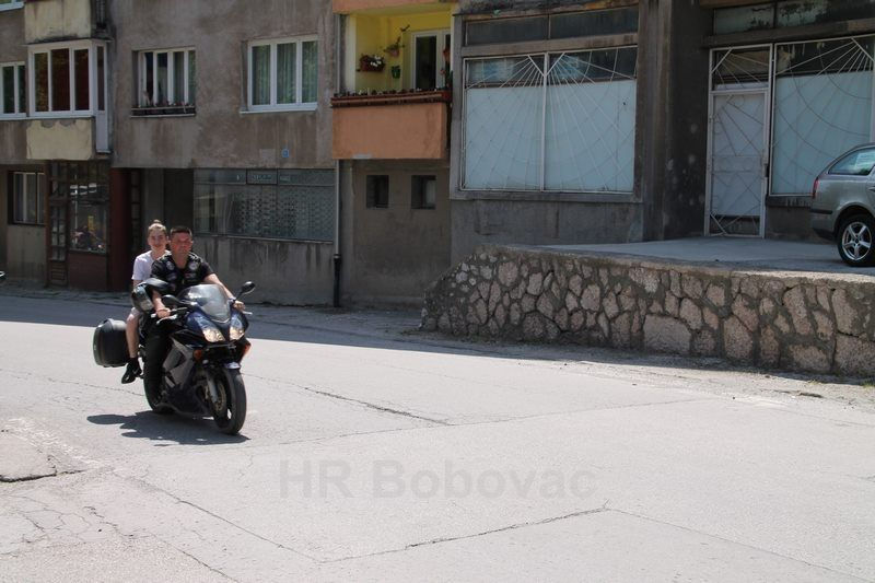 IMG6001-Bikeri