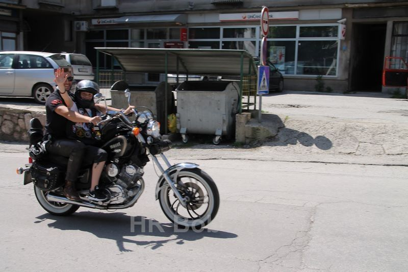 IMG6005-Bikeri