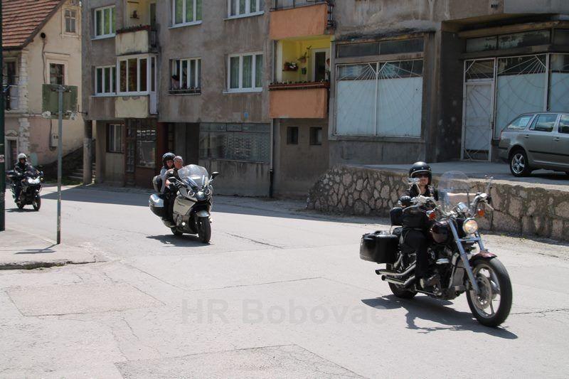 IMG6006-Bikeri