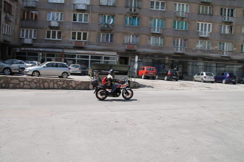 IMG6008-Bikeri