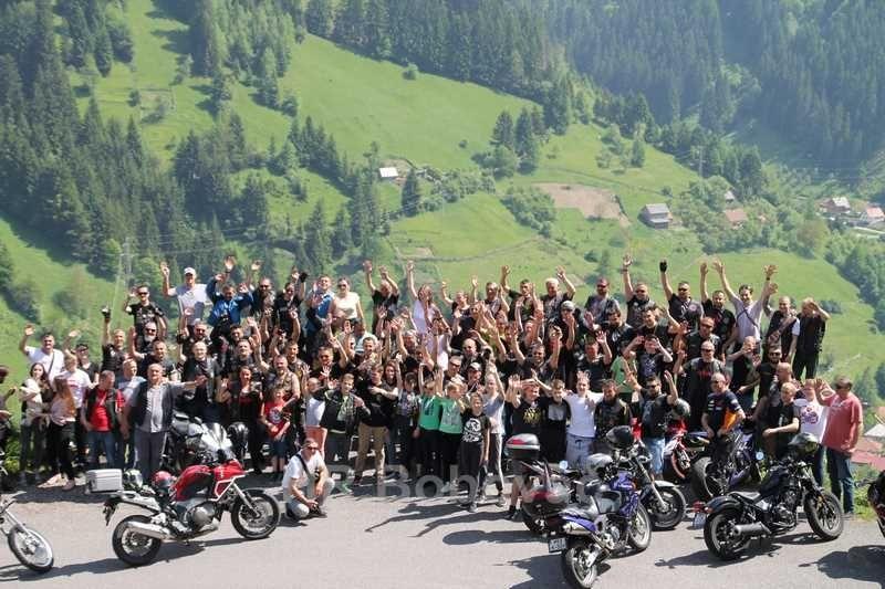IMG6029-Bikeri