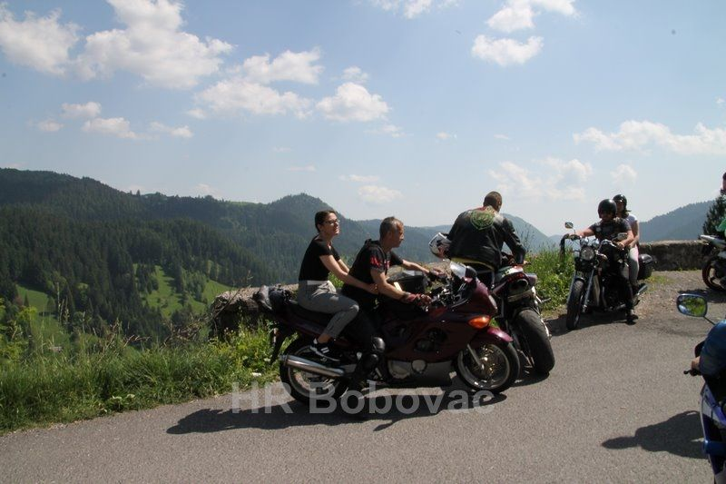 IMG6063-Bikeri