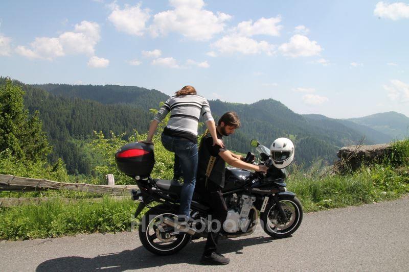 IMG6064-Bikeri