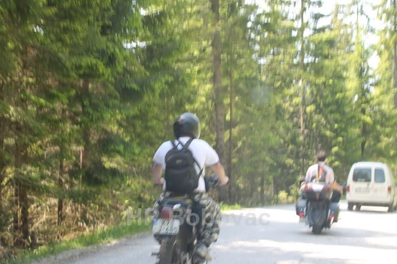IMG6070-Bikeri